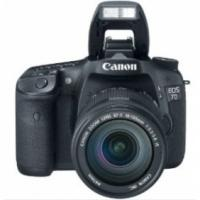 China wholesale Canon EOS 7D 18 MP CMOS Digital SLR Camera with 3-inch LCD wholesale