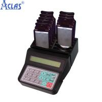China Guest Paging System,caller,wireless caller,Aclas Guest Paging System wholesale
