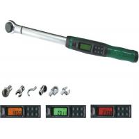 Buy cheap 3/8, 1/2 Inch motorcycle Preset Torque Wrench with 300 nm, 400nm, 500nm, 100nm from wholesalers