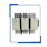 China Most Popular F Types Three Phase CJX2-F1300 Electrical Capacitor AC Contactor on sale