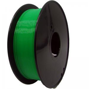 China 1.75mm pla filament 1 kg 3d printing filament wholesale
