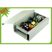 China 100 W LED Switching Power Supply 12V 8.3A Single Output Built - In EMI wholesale