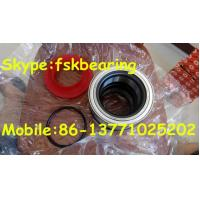 Low Vibration Truck Wheel Bearings 566283.H195 / F 200007 DAF