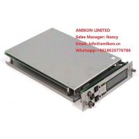 China 3300/16-15-01-01-00-00-00    NEW+ORIGINAL +ONE YEAR WARRANTY wholesale