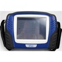 Quality Renault heavy duty trucks diagnostic tools NG3 for sale