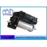 China Suspension System Air Suspension Compressor Pump For Mercedes Benz W166 A1663200104 wholesale