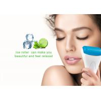 China Ridoki Ice Massage Roller for Face & Eye / Puffiness / Pain Relief Massager wholesale
