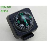 China vehicle compass,boat compass,sat compass,car compass,promotion gift wholesale