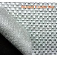 China Fiberglass Stitched Combo Mat wholesale