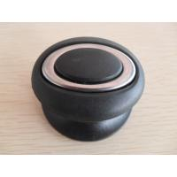 Quality Cookware Accessories , Bakelite Lid Handles For Pot / Pan for sale