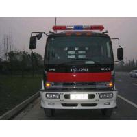 China Sell: All Kinds of Fire Fighting Vehicles wholesale