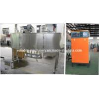 China Label Sleeving and Shrinking Machine wholesale