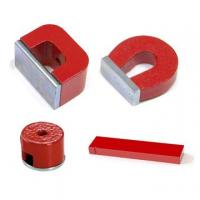 China Educational AlNiCo Magnets wholesale