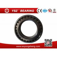 China INA Full Complement Cylindrical Roller Bearings SL014838 GCr15 Double Row wholesale