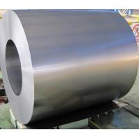 China Hot Dipped Galvalume Steel Coil 20 Years Life Span For Construction Materials wholesale