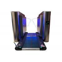 Buy cheap Wireless Network Supervise Clean Room Shoe Cleaning Machine Customized Cleaning from wholesalers