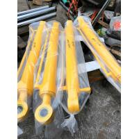 China SH265 BUCKET Hydraulic cylinder wholesale