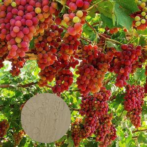 China PH7-9 Amino Acid Chelate Fertilizer Based Organic Calcium Magnesium wholesale