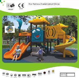 China Latest Animal Series Outdoor Indoor Playground Amusement Park Equipment wholesale
