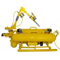 China OrcaB-A ROV,Underwater Inspection ROV VVL-XF-B  4*700 tvl camera 100M Cable wholesale