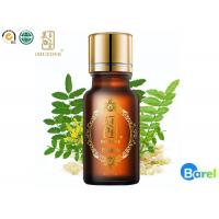 China Professional 100 Percent Essential Oils Natural Organic Frankincense Essential Oil For Acne wholesale