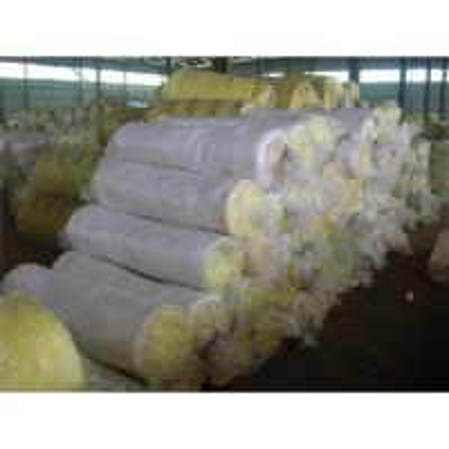 Glass wool insulation batts glass wool felt of item 93878431 for Glass wool insulation
