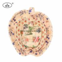 Wholesale China Wooden & Bamboo Dinner Ware for Home Daily Use from china suppliers