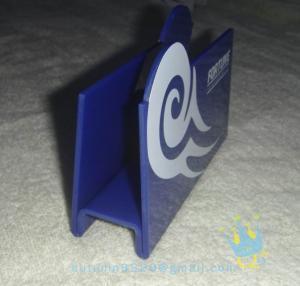 China flower napkin ring holders wholesale