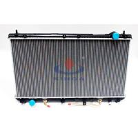 2000 toyota camry radiator images images of 2000 toyota camry radiator. Black Bedroom Furniture Sets. Home Design Ideas
