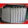 Buy cheap China manufacturer Glass fiber aluminum alloy frame non woven multi pocket bag from wholesalers