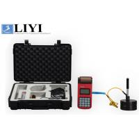 China Leeb Portable Hardness Testing Machine 0° ~ 360° Measuring Direction wholesale