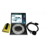 Buy cheap BMW GT1 Plus IBM T30-DIS V57 SSS V41 from wholesalers