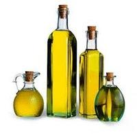 China Extra Virgin Olive Oil wholesale