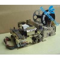 Quality Diebold ATM Parts Receipt Printer For Diebold 1000xe ATM Spera Parts for sale