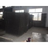 China polular 312 336 364 double size bonnell spring coil wholesale