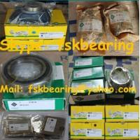 China OEM Service Cylindrical Track Roller Bearings with Labyrinth Seals wholesale