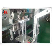 China Reliable Automatic PET Bottle Blowing Machine 380V 50Hz With Two Operating Ways wholesale