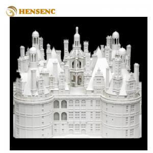 China Economic 3D Printing Prototype Service For Home Decor Sculpture Model wholesale