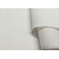 China Combed Cotton Clothing EN11611 Flameproof Fabric wholesale