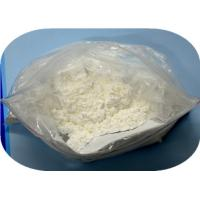 Boldenone Base Injectable Anabolic Steroids Bulking Cycle Hormone CAS 846-48-0