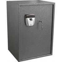 China Fingerprint Safes (BS-G138AG) wholesale