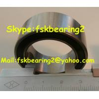 China A/C Compressor Ball Bearing  4607 - 3AC2RS Used  For TOYOTA 35mm x 52mm x 22mm wholesale