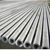 China High Pressure Boiler Steel Small Diameter Stainless Steel Tubing / Pipe 321 316 317 409 wholesale