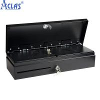 Quality Flip-Top DRAWER,POS Peripheral,Fiscal Cash Register for sale