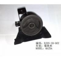 China aftermarket repair replacement Car Engine mount Replacement for Mazda Family 1.8L wholesale