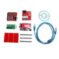 China UUSP UPA-USB UPA USB Serial Programmer Full Package V1.2 wholesale