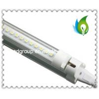China 4W LED Lighting Tube T5 180 Degree 400lm wholesale