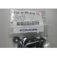 Quality FGR-9135-014,FGR9135014 , komori APC sucker , FYL-9350-500 , FYL9350500, komori original sucker parts for sale