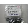 Buy cheap FGR-9135-014,FGR9135014 , komori APC sucker , FYL-9350-500 , FYL9350500, komori original sucker parts from wholesalers