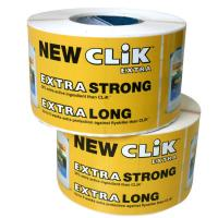 China Strong Self Adhesive Vinyl Stickers , Coloured Permanent Sticker Labels on sale